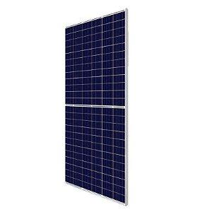 MODULO(G)SOLAR 5V 0,5W/0,11A 85X85X15MM