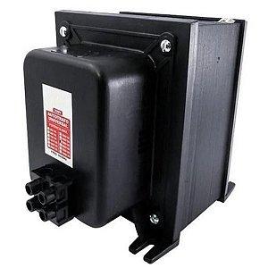 Transformador Atf 5000w/5000va Biv