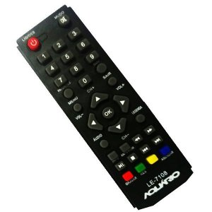Controle De Acesso Intelbras Sa202(enc)