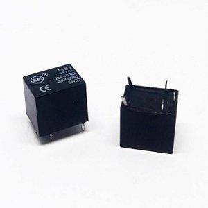 RELE 24VDC 20A 1CT REV 5T MINI 15X11X13M