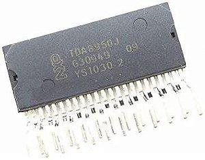 CIRCUITO INTEGRADO TDA8950-J DIP