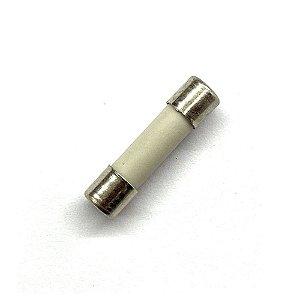 Fusivel Microonda Ceramico 20mm 20a 5x20mm Idl