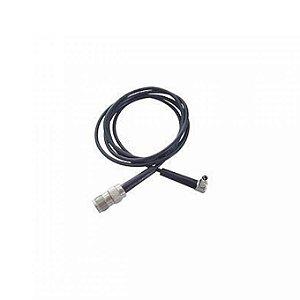 CABO CELULAR LG GSM CF295/AD295 AQUARIO MOTO