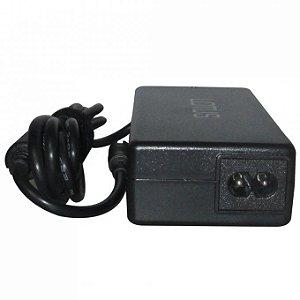 FONTE 16V 2,5A LINEAR P4C+ P/TV BIV MS