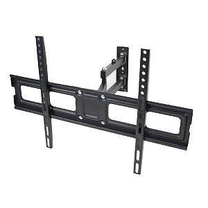 SUPORTE(G)TV LCD TRI-ART 32/70P PRETO MXB