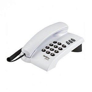 TELEFONE INTELBRAS PLENO BR ARTICO S/CH