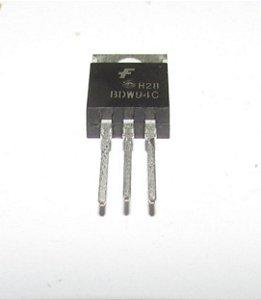 Transistor BDW94C Metálico