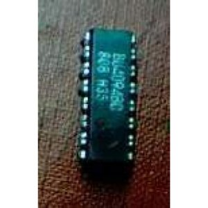 CIRCUITO INTEGRADO BU4094 SMD