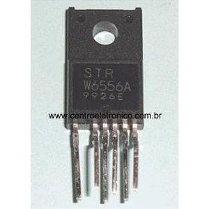 CIRCUITO INTEGRADO STRW6556A SK