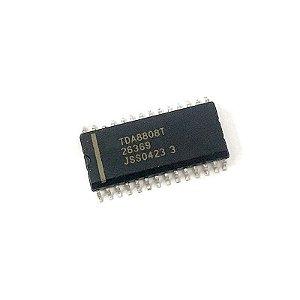 CIRCUITO INTEGRADO TDA8808 SMD
