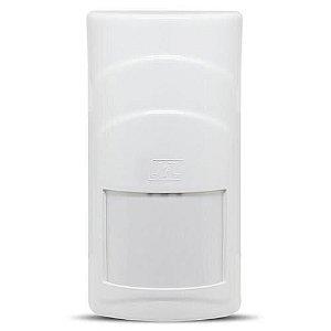 Sensor Infra Vm Microonda Jfl Tec550