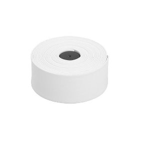 MANTA PVC CHATA 76,32MM BR PACKS(C/1MT)