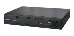 DVR 8CAM ANAL ALARD D1 DIG C/SOM+HDMI