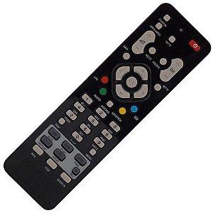CONTROLE LG LED ABK72915269 AAAX2 SMART