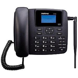TELEFONE(G)RURAL INTELB DOISCHIP S/ANTEN