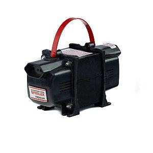 Transformador Atf 100w/100va Biv Ms