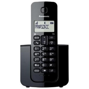 TELEFONE(G)S/FIO PANASONIC +IDC 6.0 PT