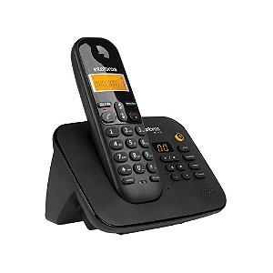 TELEFONE(G)S/FIO INTELBRAS 6.0 IDC+SECRE
