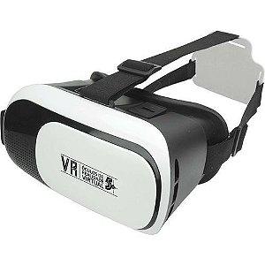 OCULOS(G)REALIDADE VIRTUAL VRBOX BR