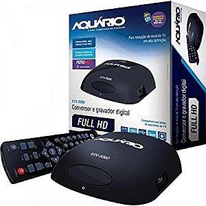 CONVERSOR(G)DIG HDTV DTV7000 VER DTV4000