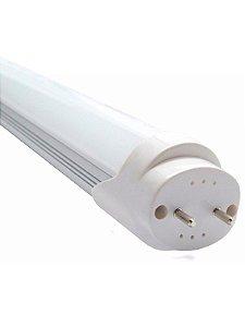 LAMPADA(G)TUBULAR LED 40W 2,4MT HO