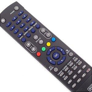 CONTROLE TV CCE | PAXAN 14AV49B/21D49B