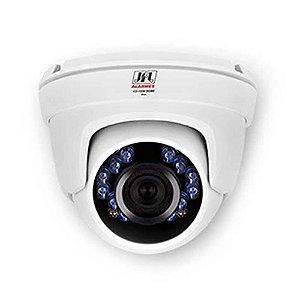 CAMERA(G)HDTVI 15MT DOME 1080P JFL 2,8MM
