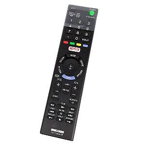 CONTROLE CCE TV 29P/34P RC210 CZ AAX2
