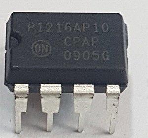 CIRCUITO INTEGRADO NCP1216AP10(ENC)