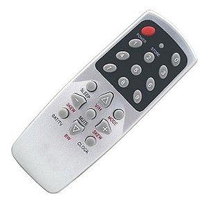 CONTROLE RECEPTOR HICOM RCR3800/4800 BR