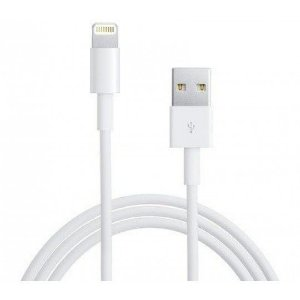 CABO(G)USB A-M IPHONE5 3MT STM+C/GBL BR