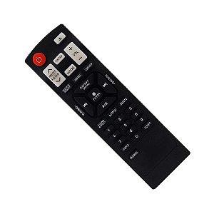 Controle Lg Home Te Akb73655702 Cm4420