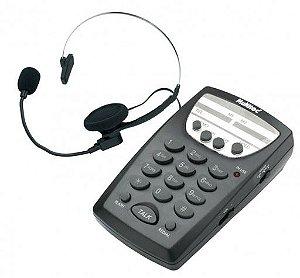 TELEFONE(G)MULTITOC HEADSET(TECLAD+TIARA