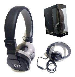 Fone(g)st Headphone P2st Altomex Pt