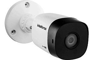 Camera(g)multihd 10mt Bul 720p Intelbras G6