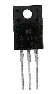 TRANSISTOR 2SA1964 TO247 S/ISOL