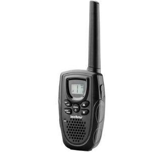RADIO(G)INTELBRAS TALKABOUT RC5001(UNIT)