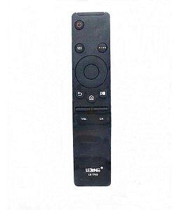Controle Samsung Led 4k Curvo Bn98-067621 Aax2