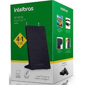 ANTENA TV INTERNA HDTV INTELBRAS AI2021