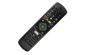 CONTROLE PHILIPS PT 86563 PT3331 AAX2