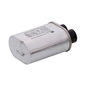 CAPACITOR MICROONDAS 0,90MFX2100V(GROSSO