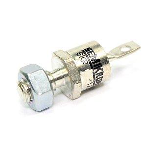 DIODO SKR52/12 52A/1200V-A1B50.12(ENC)