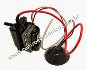Flay Beck Compo Panasonic Tlf6028 9p
