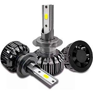 LAMPADA 12V/24V LED H1 BR-FRIO 48W/4800L