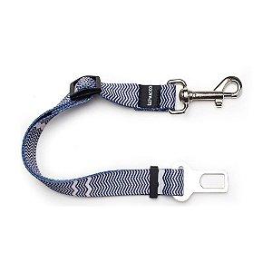 Cinto de Segurança Ocean para Cães 47 a 72cm