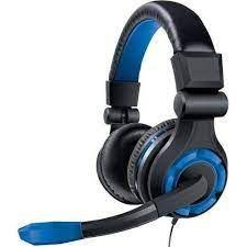 Headset DreamGear GXR-340