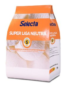 SUPER LIGA NEUTRA 1KG SELECTA