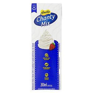 CHANTYMIX 200ML AMÉLIA