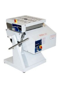 Amassadeira Basculante 25 kgs MBI25 Monof 1/2cv Bivolt Automático