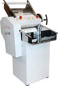 Cilindro laminador monof 1 cv 4 kg clpi 390